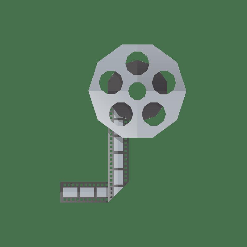 custom-icon-filmroll-alt.png