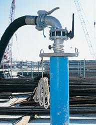 pumping-test.jpg