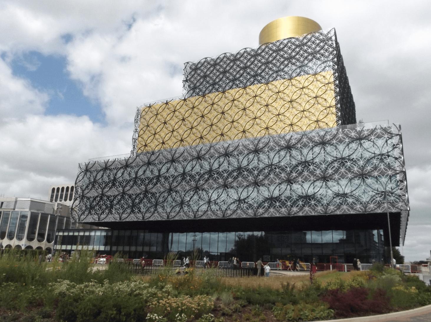 BirminghamLibrary.png
