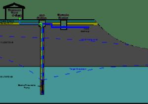 Fairlight_Cove_diagram