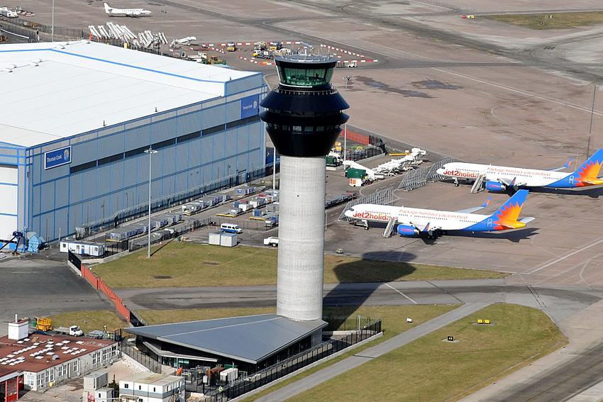 Manchester-Air-Traffic-COntrol-Tower-HOLDER.jpg