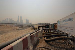 Dubai Canal Sept 150002