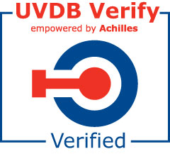 Achilles UVDB Audit_Stamp