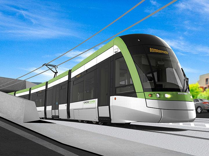 Eglinton_LRT_Vehicle_Ren.jpg