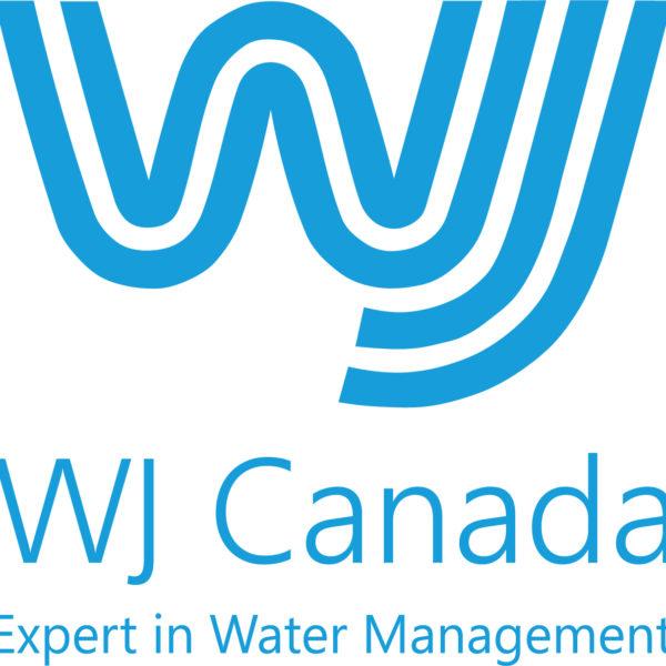 WJ Canada