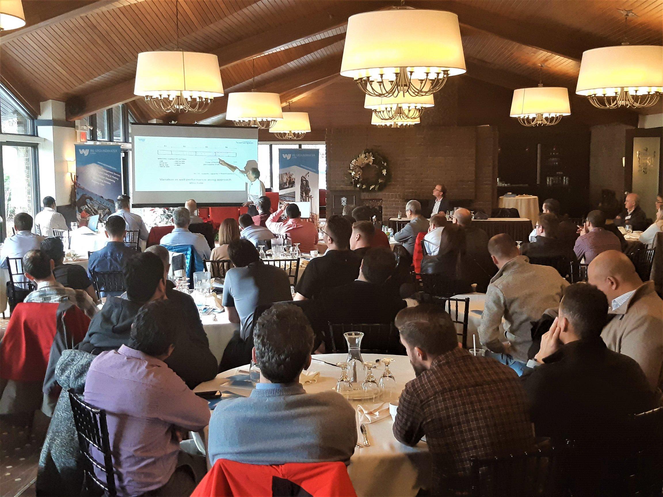 Advanced-Dewatering-Canada-Workshop.jpg